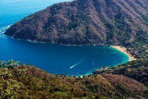 El Clima, una maravilla natural de Bahía de Banderas