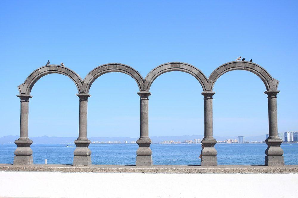 Cuatro encantos de Vallarta que atrapan a los extranjeros