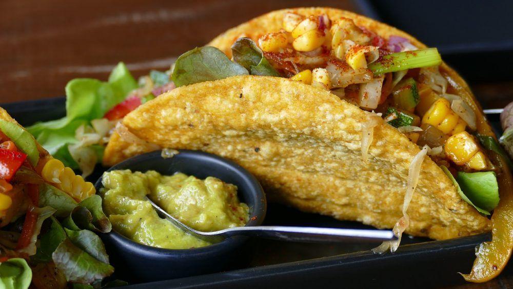 Destino gourmet de México: El paraíso del buen comer