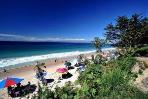 Playas certificadas de Puerto Vallarta