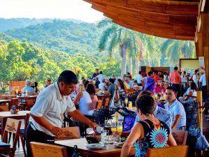 Festival Gourmet Internacional: 24 años de alta cocina