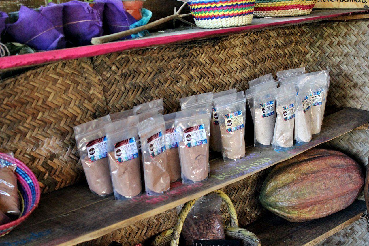 Planeta Cacao