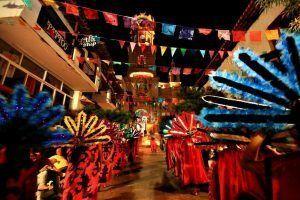 Peregrinaciones guadalupanas en Vallarta: un patrimonio cultural