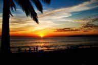 Los tres regalos de Puerto Vallarta