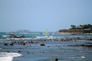 Corral del Risco y Punta de Mita: de la sencillez al glamour
