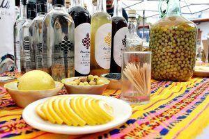 Raicilla: La bebida espirituosa de la costa norte de Jalisco