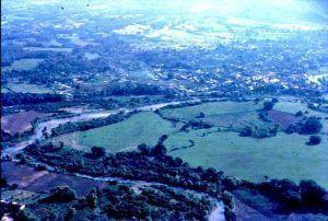 Camino Viejo al Pitillal: Una arteria al corazón de Vallarta