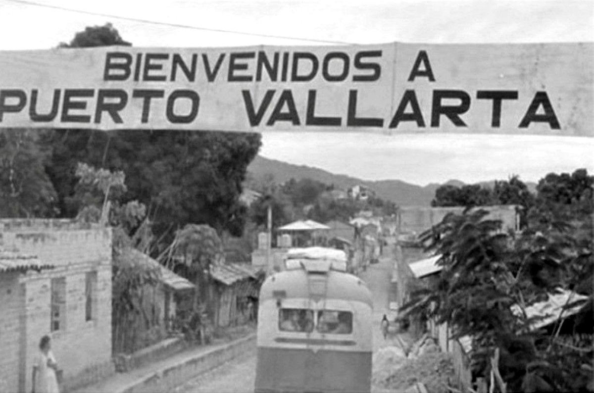 Puerto Vallarta: 101 años de ser un lugar inolvidable