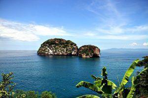 Turismo: breve historia de una actividad en crecimiento