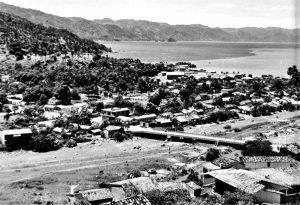 El pueblo del Cuale, más que un tesoro en la historia