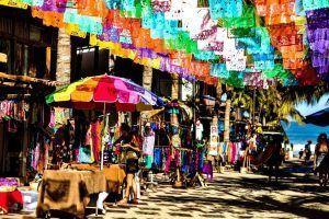 México, destino favorito en el mundo para los turistas