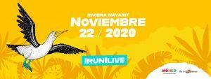 21K y 10k Riviera Nayarit