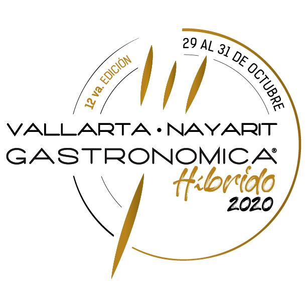 Gastronómica Híbrido 2020