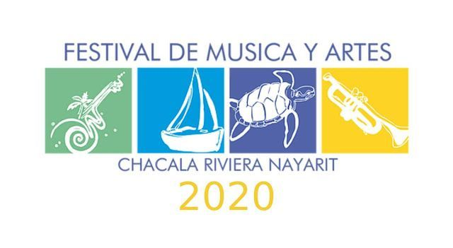 eventos en marzo chacala festival