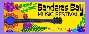 Banderas Bay Music Festival