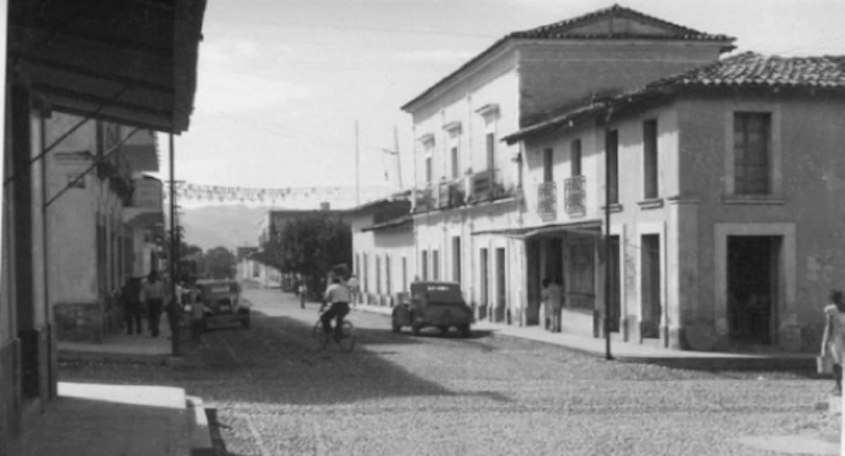 Arquitectura tradicional de Vallarta, un legado que nos enamora