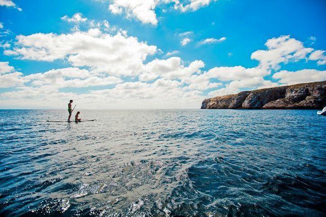 8 Experiencias de relajación y bienestar en Riviera Nayarit