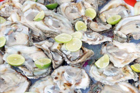 Mira lo que te espera: Gastronomía nayarita