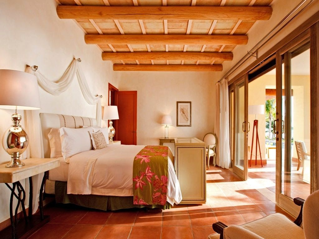 Hoteles Riviera Nayarit