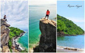 Más que la Isla del Coral: las otras playas de Rincón de Guayabitos