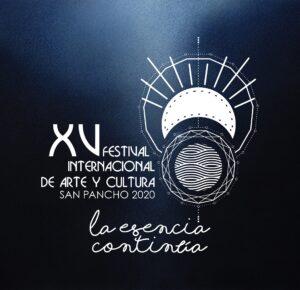 Arte y Cultura San Pancho 2020