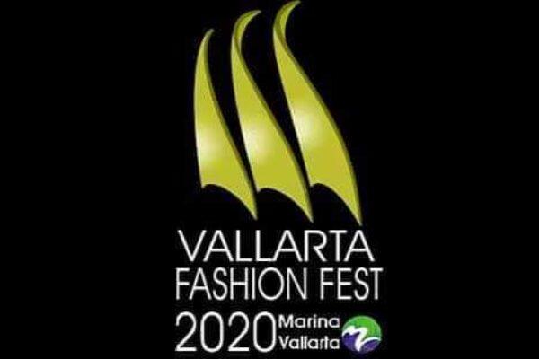 Vallarta Fashion Fest 2021