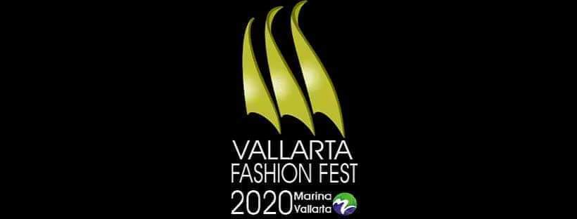 Vallarta Fashion Fest 2021