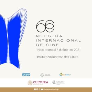 68 Muestra Internacional de Cine