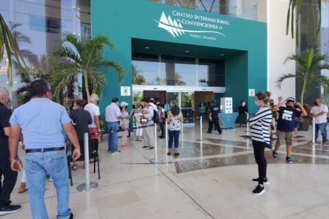 El Centro Internacional de Convenciones reactiva el turismo de reuniones