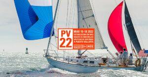 Vallarta Race 2022