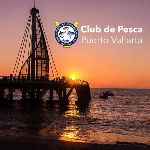 Torneo Internacional de Pesca de Marlín y Pez Vela