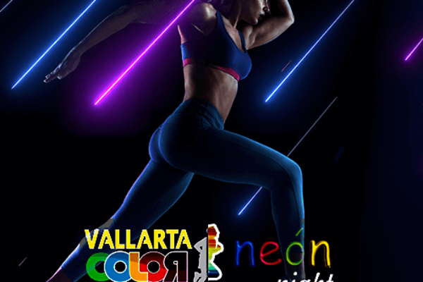 Vallarta Color Neon 2021
