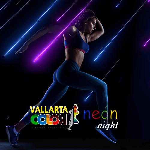 Vallarta Color Neon