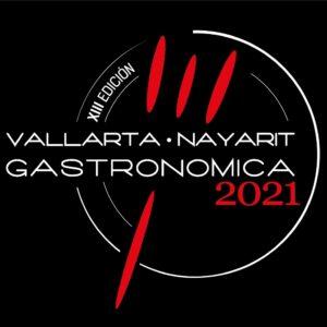 Vallarta Nayarit Gastronómica 2021