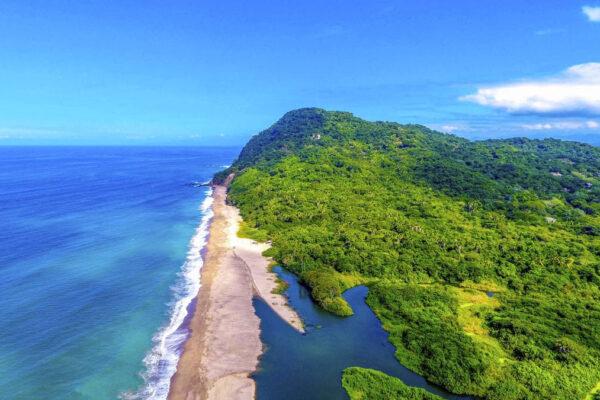 Riviera Nayarit apuesta por el turismo sostenible