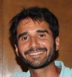 Abraham Gutiérrez