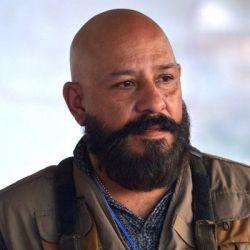 David Diaz Farías