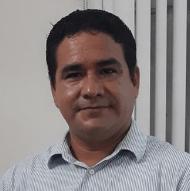 Jaime Alberto Torres Guerrero
