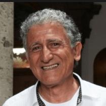 Juan Manuel Gómez Encarnación