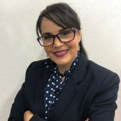 María Karina Macias Aguirre